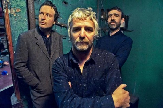 119474985i I am Kloot