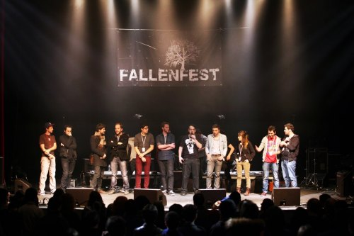 5530251015 Fallenfest