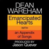 deanwareha Dean Wareham