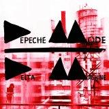 dmdm Depeche Mode