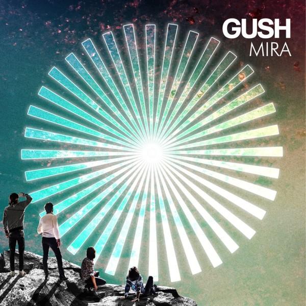 gushmira Gush