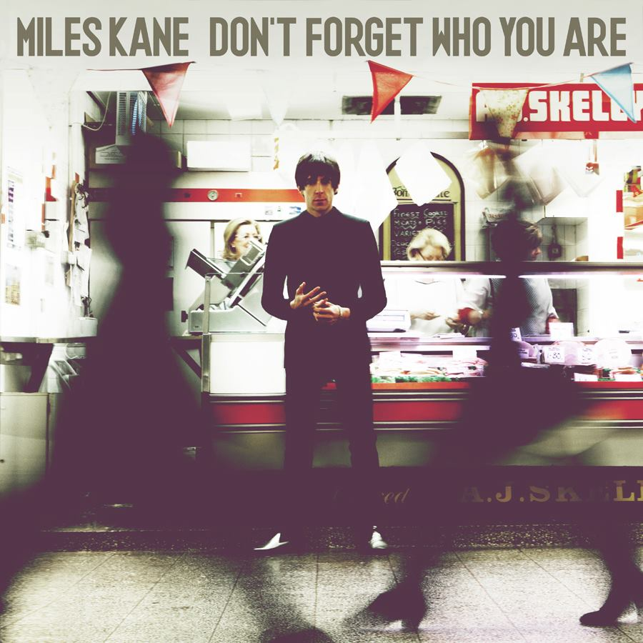 mileskjpj Miles Kane