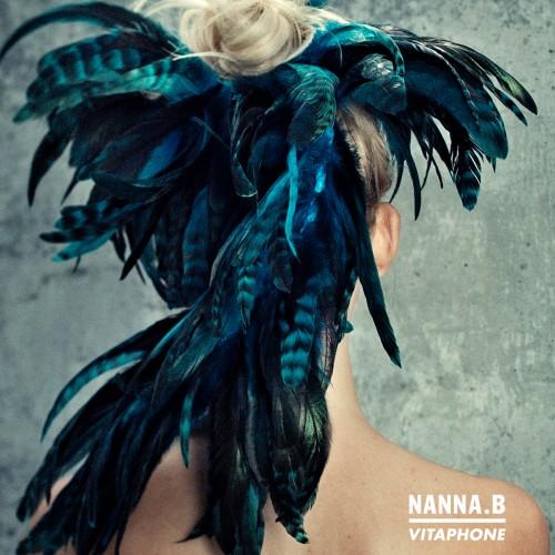 nana500x50 Nanna.B