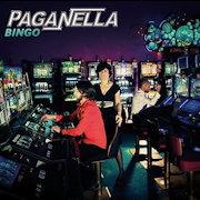 paganellab Paganella