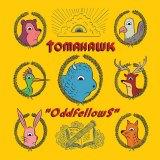 tomahawkod Tomahawk