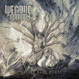 wcaraza We Came as Romans