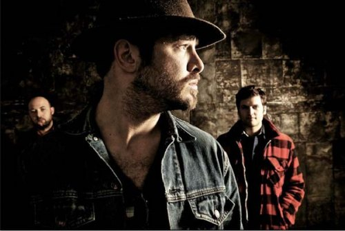 weareaugus We Are Augustines en interview