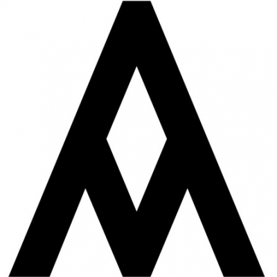 Amalgame_Club.jpg
