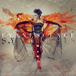 Evanescence_-_Synthesis.png