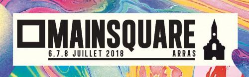 958-main-square-festival.jpg