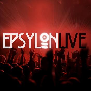 EPSYLON_LIVE_recto-20171122191048.jpg