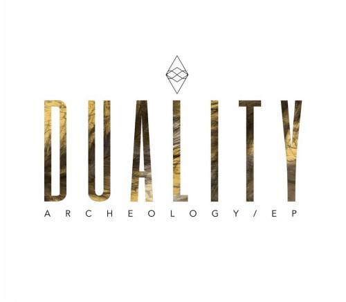 ALBUM-Duality-WEB.jpg