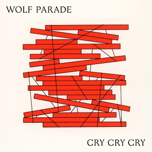wolfparade-crycrycry-3000-1507213273-640x640.jpg