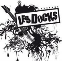 les-docks-lausanne-concerts.jpg