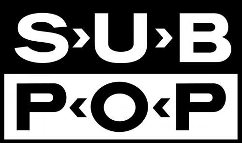 1200px-Sub_Pop_svg.png