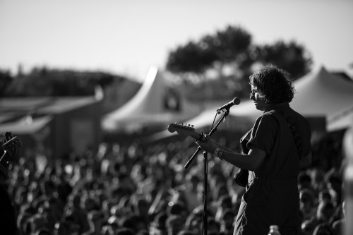 Kevin-Morby-130.jpg