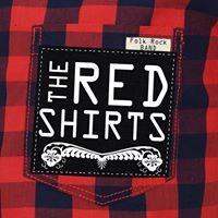 TheRedShirts.jpg