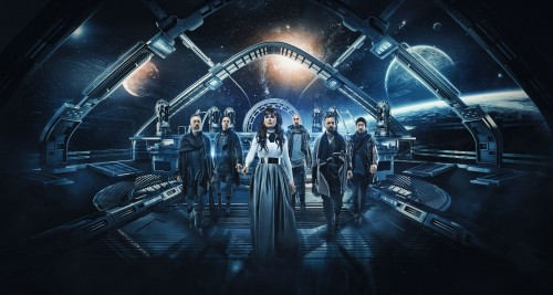 within-temptation-featured.jpg