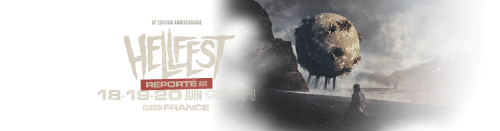 logo-hellfest-2020-frbeaac4073cb81d0e.png