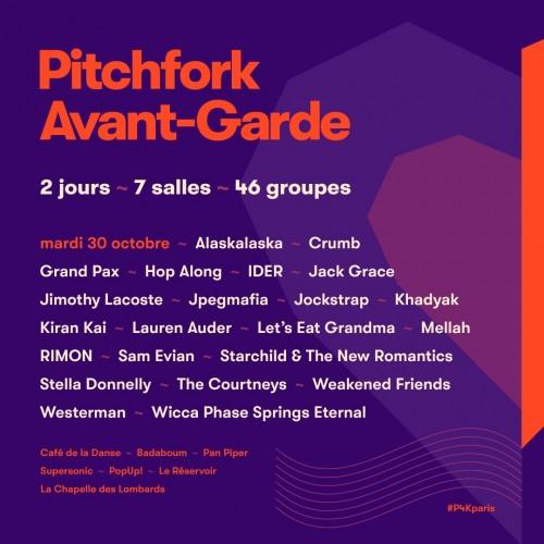 Paris2018_AG_Announcement2_1080x1080_v2_30oct.jpg