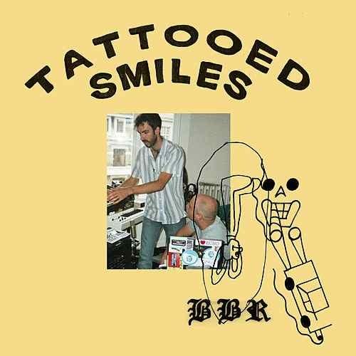 Black-Box-Revelation-Tattooed-smiles.jpg