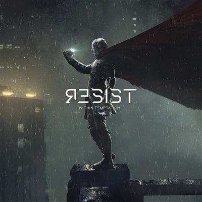 Resist-Digipack-Edition-Limitee.jpg