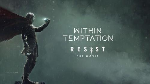 Within-Temptation-movie-Resist-unofficial.jpg