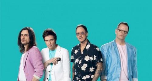 weezer-teal-album-620x330.jpg